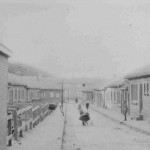 Rimboe Bremstraat 1930